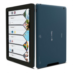 Tablet Zippers 10i