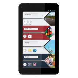 Tablet Zippers 7i