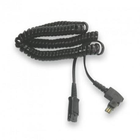 Cable para CRYSTAL (U10P-D3)