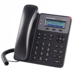 Telefono GXP1610