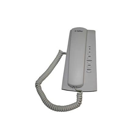 Teléfono PH539S