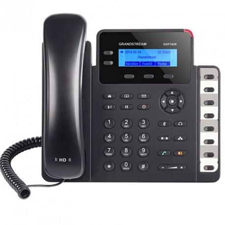 Teléfono GXP1628