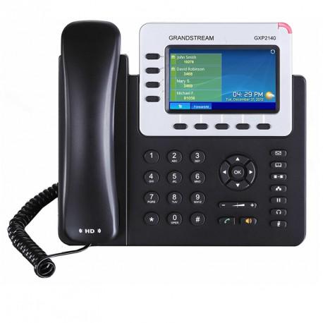 Teléfono GXP2140