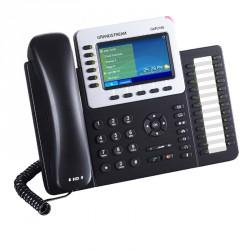 Teléfono GXP2160