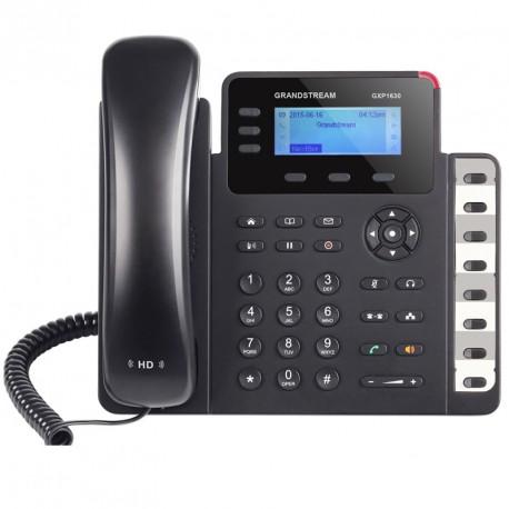 Teléfono GXP1630