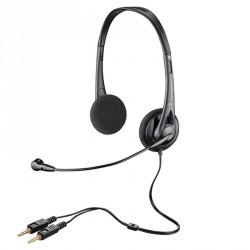 Audio 322