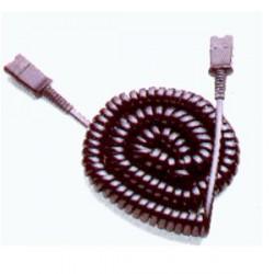 Extensión cable Ultra(Supra)