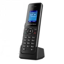 Teléfono inalámbrico DECT-SIP DP720