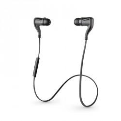 Auricular Bluetooth para Móvil BACKBEAT GO2 Negro en CAJA