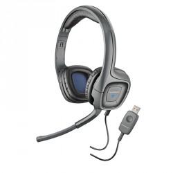 Audio 655 DSP