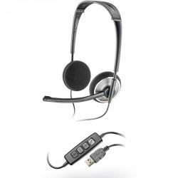 Audio 478 USB