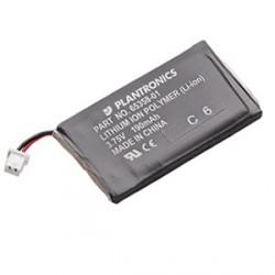 Batería CS60, C65, CS510 y CS520