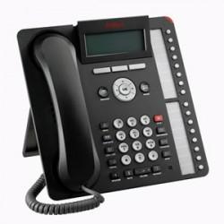 Teléfono Avaya 1616
