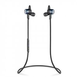 Auricular Bluetooth para Móvil BACKBEAT GO 3 Azul Cobalto