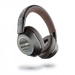 Auricular para Móvil BackBeat Pro 2