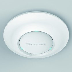 Punto de Acceso Wifi GWN7610
