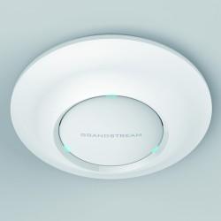 GrandStream Punto de Acceso Wifi