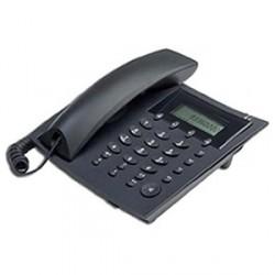 Teléfono TP7000