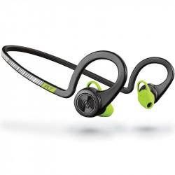 Auricular Bluetooth para Móvil BACKBEAT Fit Nuevo