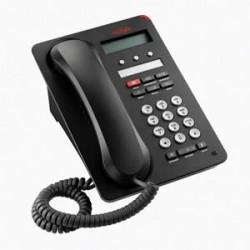 Teléfono Avaya 1603