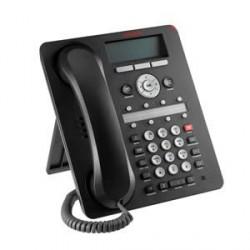 Teléfono Avaya 1608