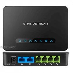 GrandStream HT814