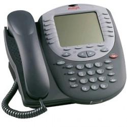 Teléfono Avaya 4622