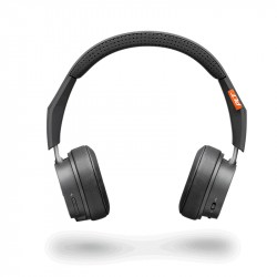 Auricular Bluetooth para Móvil BACKBEAT 500 Gris