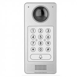 Videoportero GDS3710