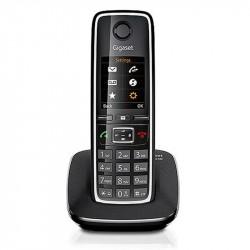 Telefono Inalámbrico Gigaset C530