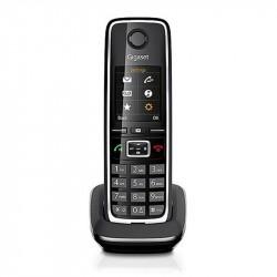 Telefono inalambrico Gigaset C530H