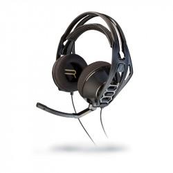 Auricular RIG 500 HD