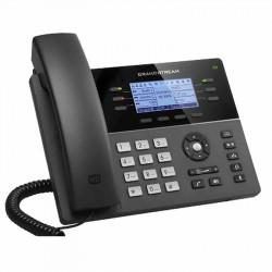 Teléfono GXP1760