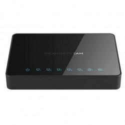 Router GWN7000