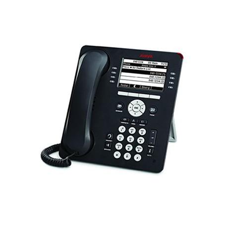 Teléfono Avaya 9608