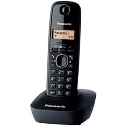 Teléfono DECT KX-TG1611SPH