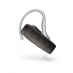 Auricular Bluetooth para Móvil Explorer 55