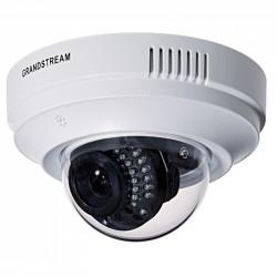 Cámara vídeo-vigilancia GXV3611 IR_HD