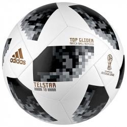 Balón de Fútbol oficial Mundial 2018