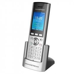 Teléfono inalámbrico WIFI WP820