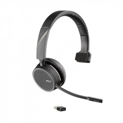 Voyager 4210 UC USB-A
