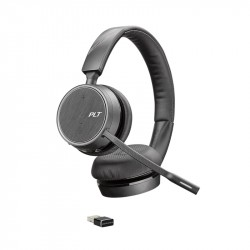Voyager 4220 UC USB-A