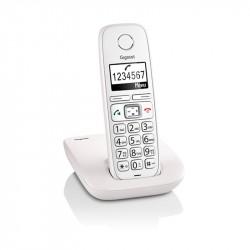 Teléfono iGigaset E3260