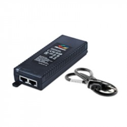 Polycom Power Kit para las TRIO 8500