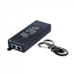 Polycom Power Kit para las TRIO 8500