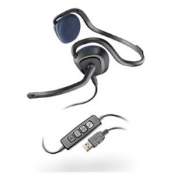 Audio 648 USB