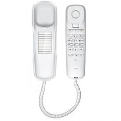 Euroset DA210 Blanco