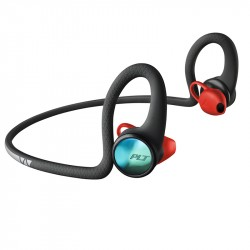 Plantronics BackBeat Fit 2100 Negro