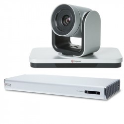 Polycom Trio VisualPro 12x