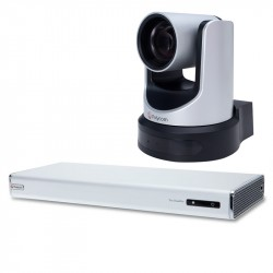 Polycom Trio VisualPro 4x